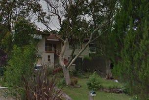 108 Fiddens Wharf Road, Killara, NSW 2071