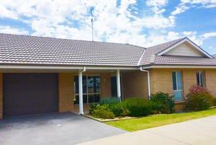 127/25 Tylers Rd, Bargo, NSW 2574