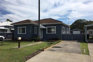 11 Meadow Street, Coffs Harbour, NSW 2450