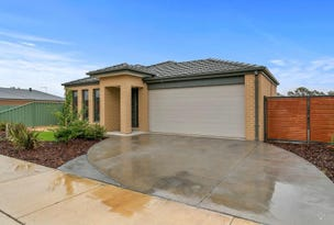 63 Brunel Street, Huntly, Vic 3551