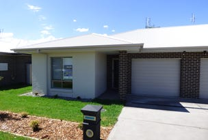 1/37 Third Street, Weston, NSW 2326
