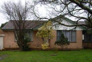 1/168 Narracan Drive, Newborough, Vic 3825