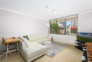 306/39 McLaren Street, North Sydney, NSW 2060