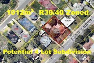 27 Eileen Street, Gosnells, WA 6110