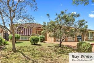 14 Wardang Road, Hinchinbrook, NSW 2168