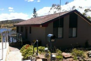 55 Townsend Street, Jindabyne, NSW 2627