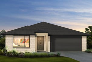 Lot 107 Scarborough Heights, Tamworth, NSW 2340