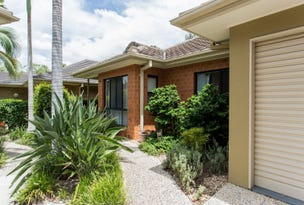 092/34 Tewantin Way, Forest Lake, Qld 4078