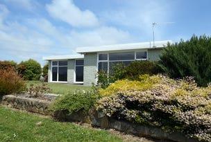19 Malakoff Street, Somerset, Tas 7322