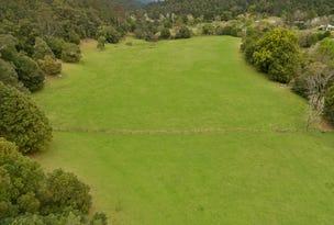 Lot 18 South Brush Creek Road, Cedar Brush Creek, NSW 2259