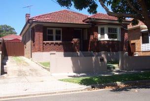 56 Margaret Street, Kingsgrove, NSW 2208
