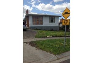 53 Robertson Street, Morwell, Vic 3840