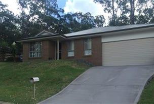 11 Styles  Cl, Fletcher, NSW 2287