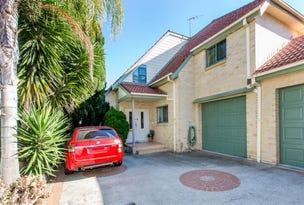 4/34 Strickland Street, Bass Hill, NSW 2197