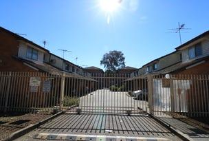 6/45 Mcburney Road, Cabramatta, NSW 2166