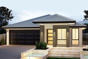 Lot 5118 Road 7, Leppington, NSW 2179
