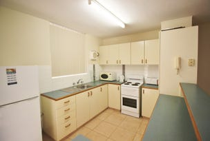 Unit 302 Lawson Apartments, 15 - 21 Welsh Street, South Hedland, WA 6722