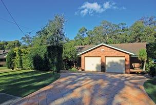 1/60 Navala Avenue, Nelson Bay, NSW 2315