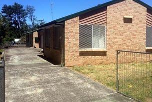 1/47 Murphys  Ave, Keiraville, NSW 2500