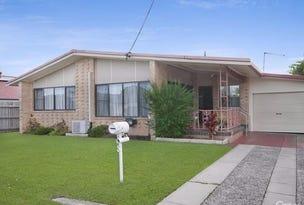 6 Hibiscus Ave, Ballina, NSW 2478