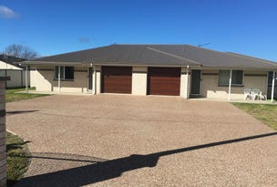 Unit/53B Amosfield Road, Stanthorpe, Qld 4380