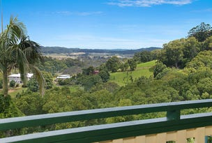 60 Warringa Dve, Bilambil Heights, NSW 2486
