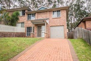 2/51 Tonkiss Street, Tuggerah, NSW 2259