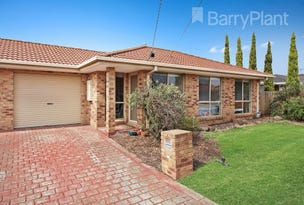 1A Addison Place, Seabrook, Vic 3028