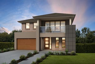 Lot 104 Kakadu Street, Kellyville, NSW 2155