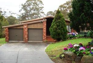 11 Alexander Court, Warranwood, Vic 3134