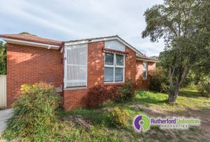 6 Knaggs Crescent, Page, ACT 2614
