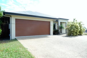 17 Deedes Crescent, Bushland Beach, Qld 4818