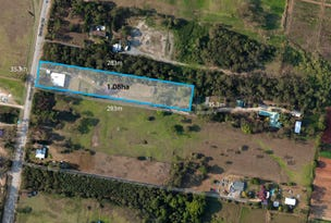 220 Gardner Road, Rochedale, Qld 4123