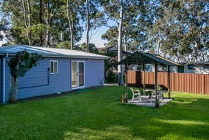 96a Panorama Avenue, Charmhaven, NSW 2263