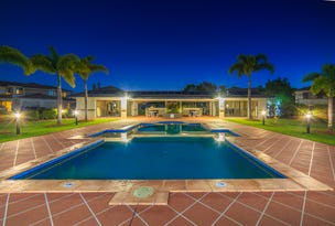 43/2 Tuition Street, Upper Coomera, Qld 4209