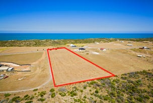 24 African Reef Boulevard, Greenough, WA 6532