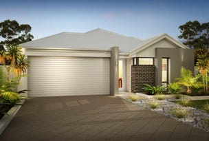 LOT #8 Potenza avenue, Stirling, WA 6021