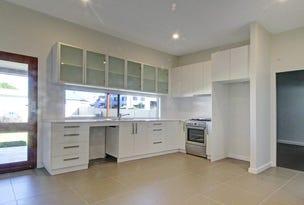 47 West Street, Wollongong, NSW 2500