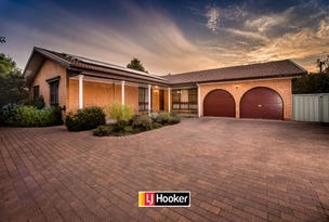 102 Diamantina Crescent, Kaleen, ACT 2617