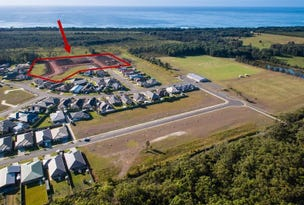 Lot 252 Trevally Way, Old Bar, NSW 2430