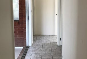 43 Fullerton Crescent, Riverwood, NSW 2210