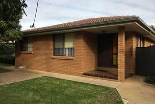 2/61 Main Street, Wagga Wagga, NSW 2650
