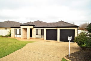 8 Nelson Drive, Griffith, NSW 2680