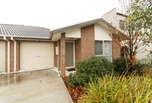 56 Jeff Snell Circuit, Dunlop, ACT 2615