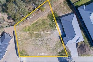 122B Silverdale Road, Silverdale, NSW 2752