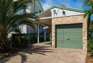 119A Berkeley Street, Speers Point, NSW 2284