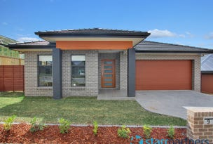 9 Lunar Place, Campbelltown, NSW 2560