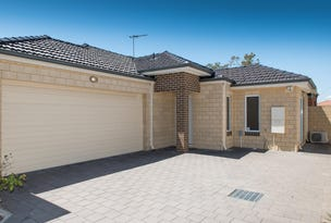 23-C Lovegrove Way, Morley, WA 6062