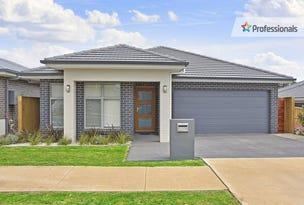 17 Hennings Way, Gledswood Hills, NSW 2557