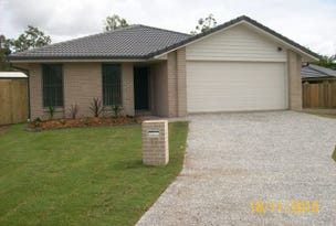 12 Thistle Court, Upper Caboolture, Qld 4510